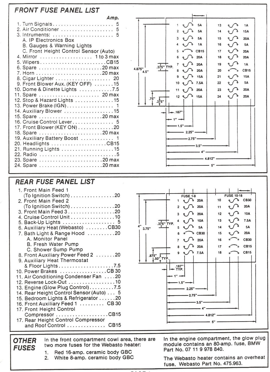 1997 Ford Explorer Wiring Diagram Lzk Gallery